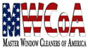 Master Window Cleaners of America